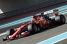 Formula 1 La FIA rivela che le F.1 2017 saranno più veloci di 40 km/h in curva