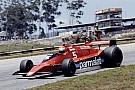 Forma-1 Visszavonult, de mégsem, 1. rész: Niki Lauda