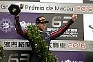 IndyCar Felix da Costa hoopt op IndyCar-kans bij Carlin