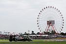 F1 【F1】鈴鹿、日本GPチケット3月12日から発売。シート幅拡大で快適に