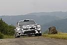 WRC Решение о допуске Volkswagen к чемпионату примут команды WRC