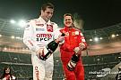 General Schumacher, Loeb, Ogier... Ils ont gagné la Race of Champions