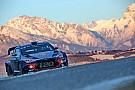 WRC Neuville se escapa, Ogier se sale y Meeke abandona