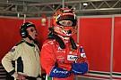 Bruni insegue la sirena Porsche e vuole rompere con la Ferrari