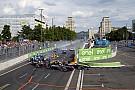 Formula E Niente più ePrix di Berlino lungo la Karl-Marx Allee?