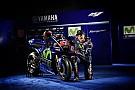 MotoGP Vinales'in hedefi şampiyonluk