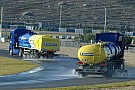 Formel 1 Formel-1-Test in Barcelona: Pirelli will Strecke bewässern