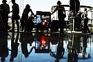 El McLaren MP4-32 tendrá un desarrollo más rápido gracias a Stratasys