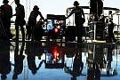 Формула 1 McLaren MP4-32 побудують на 3D принтерах