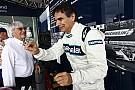 Forma-1 Megható szavak Ecclestone-ról egy többszörös F1-es bajnoktól