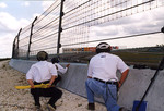 Indy Lights Race, stn3A 