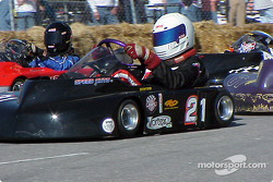 kart-2001-pal-tm-0119