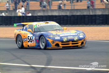 lemans-2001-gen-rs-0248