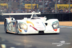 lemans-2001-gen-rs-0258