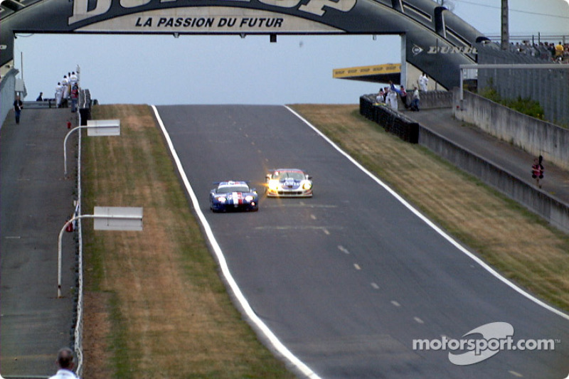 lemans-2001-gen-rs-0278