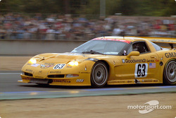 lemans-2001-gen-rs-0308