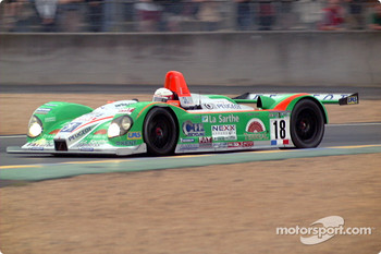 lemans-2001-gen-rs-0318