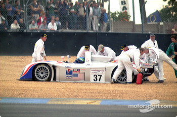 lemans-2001-gen-rs-0328