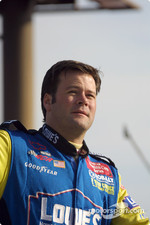 Robby Gordon