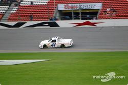 Daytona 250