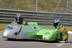 motogp-2003-ger-rs-0208
