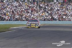 # 0 John Andretti