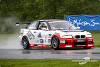 Lime Rock