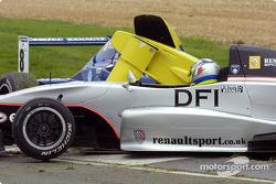 frenault-2004-sil-mg-0413