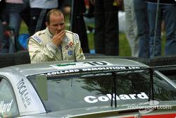 Robert Collard