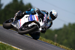 #269 Aussie Dave Racing - Suzuki GSX-R1000: Johnny Rock Page