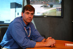 Tavo Hellmund, Texas Grand Prix promoter