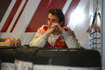 Oliver Jarvis, Audi Sport Team Abt