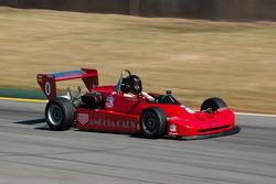 #0 9FC '79 Argo JM4 (F/SV): Mark Malley