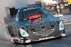Cruz Pedregon, Snap-on Tools Toyota Camry