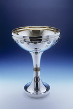 World Rally Championship Manufacturer's Trophy.