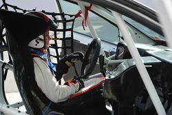 #85 Springbox  Renault Clio Cup