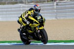 colin-edwards-monster-yamaha-tech-315