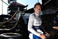 IndyCar Foto's - Mikhail Aleshin, Schmidt Peterson Motorsports Honda