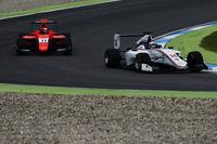 GP3 Photos - Matthew Parry, Koiranen GP
