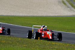 Lechner Motorsport