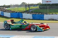 Formule E Photos - Lucas di Grassi, ABT Schaeffler Audi Sport