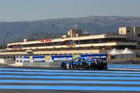 ELMS Photos - #20 Duqueine Engineering Ligier JSP3: Antonin Borga, Maxime Pialat, Eric Clement