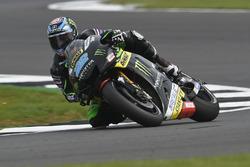 Alex Lowes, Tech 3, Yamaha
