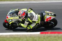 Moto2 Foto - Casey Stoner