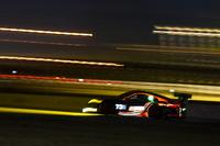 IMSA Foto - #73 Park Place Motorsports Porsche GT3 R: Patrick Lindsey, Jörg Bergmeister, Matt McMurry