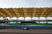 GP3 Fotos - Steijn Schothorst, Campos Racing