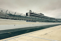 NASCAR Sprint Cup Foto - Dover International Speedway