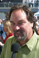 Richard Karn of 