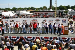 Drivers introductions
