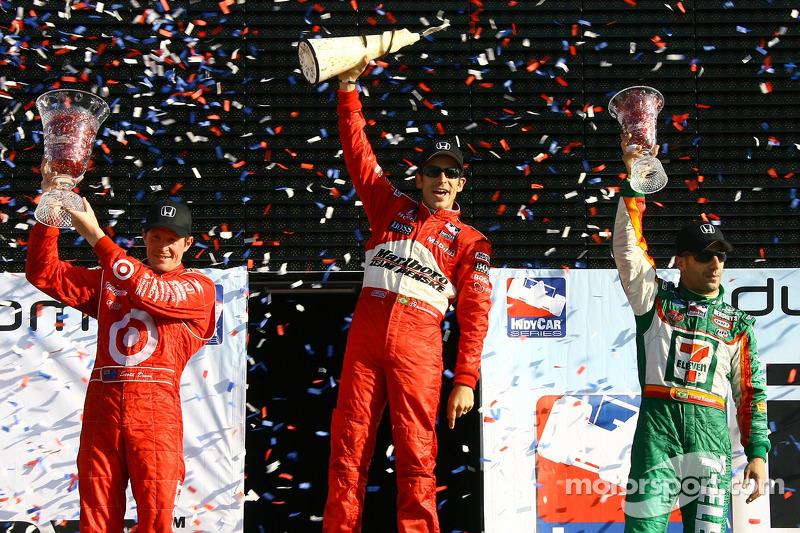 motorsport.com; 2005